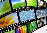 Создам рекламное слайд шоу Ваших товаров и услуг