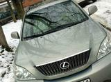 Lexus RX, 2006, с пробегом