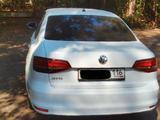 Volkswagen Jetta, 2016 г.в.