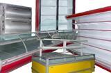 Ремонт холодильников в Сочи