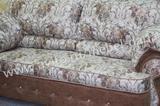 """1030 Мягкая мебель """"Коралл Плаза"""" премиум"""