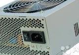 Продам блок питания IN WIN IP-P350GJ2-0 350W, бу