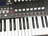 Midi клавиатура akai MPK 61