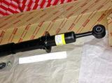 Продам амортизатор передний на LC prado 120
