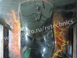 Мышь A4Tech X7 V Track F4 USB